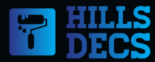 Hills Decorative and Building Services